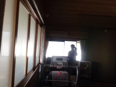 窓洗浄_c0186441_19522912.jpg