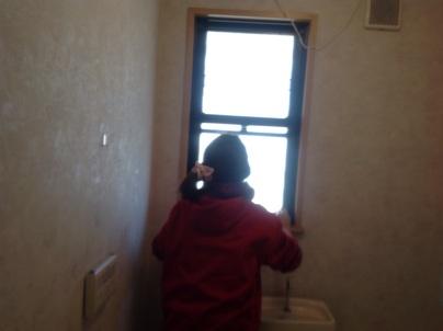 窓洗浄_c0186441_19531191.jpg