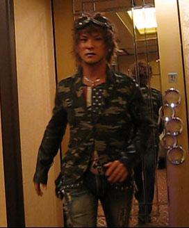 「櫻井有吉アブナイ夜会」に髪形屋Nachiが出演致しました!_d0041957_23343537.jpg