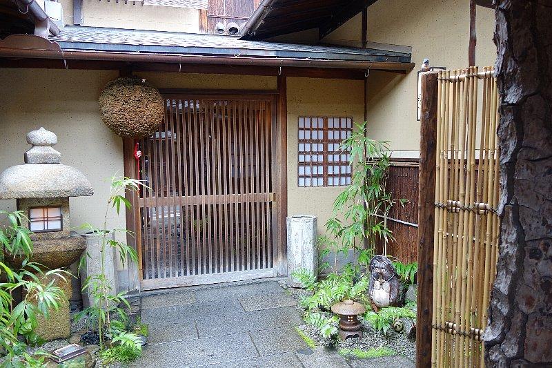 料理旅館・天ぷら 吉川_c0112559_16133710.jpg