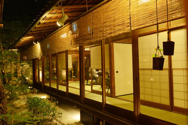 料理旅館・天ぷら 吉川_c0112559_16152882.jpg