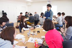 カメラ日和学校第7期レポート(11/15)_b0043961_163454100.jpg