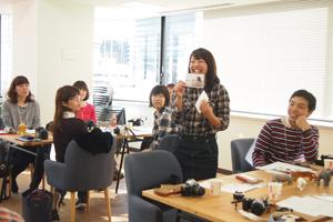 カメラ日和学校第7期レポート(11/15)_b0043961_16345711.jpg