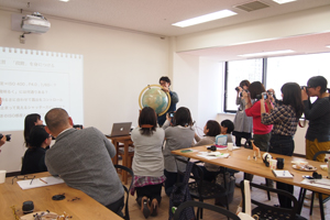 カメラ日和学校第7期レポート(11/15)_b0043961_1635538.jpg