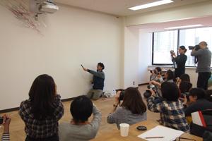 カメラ日和学校第7期レポート(11/15)_b0043961_1635766.jpg
