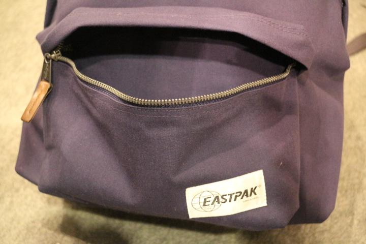 EAST PAK_b0121563_15233053.jpg