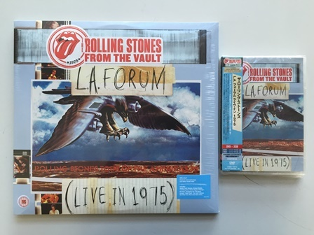 2014-11-27 Rolling Stones From The Vault and more_e0021965_11082313.jpg