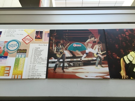 2014-11-27 Rolling Stones From The Vault and more_e0021965_11082335.jpg