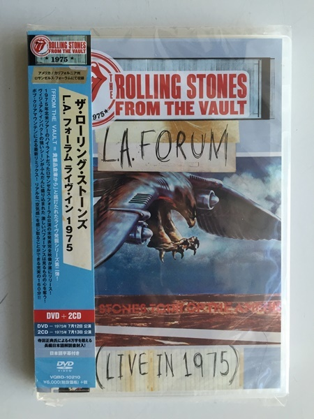 2014-11-27 Rolling Stones From The Vault and more_e0021965_11093405.jpg
