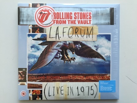 2014-11-27 Rolling Stones From The Vault and more_e0021965_11093439.jpg