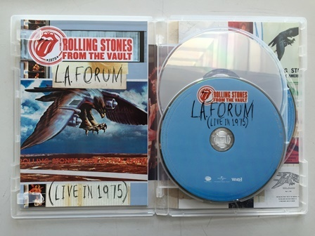 2014-11-27 Rolling Stones From The Vault and more_e0021965_11093490.jpg