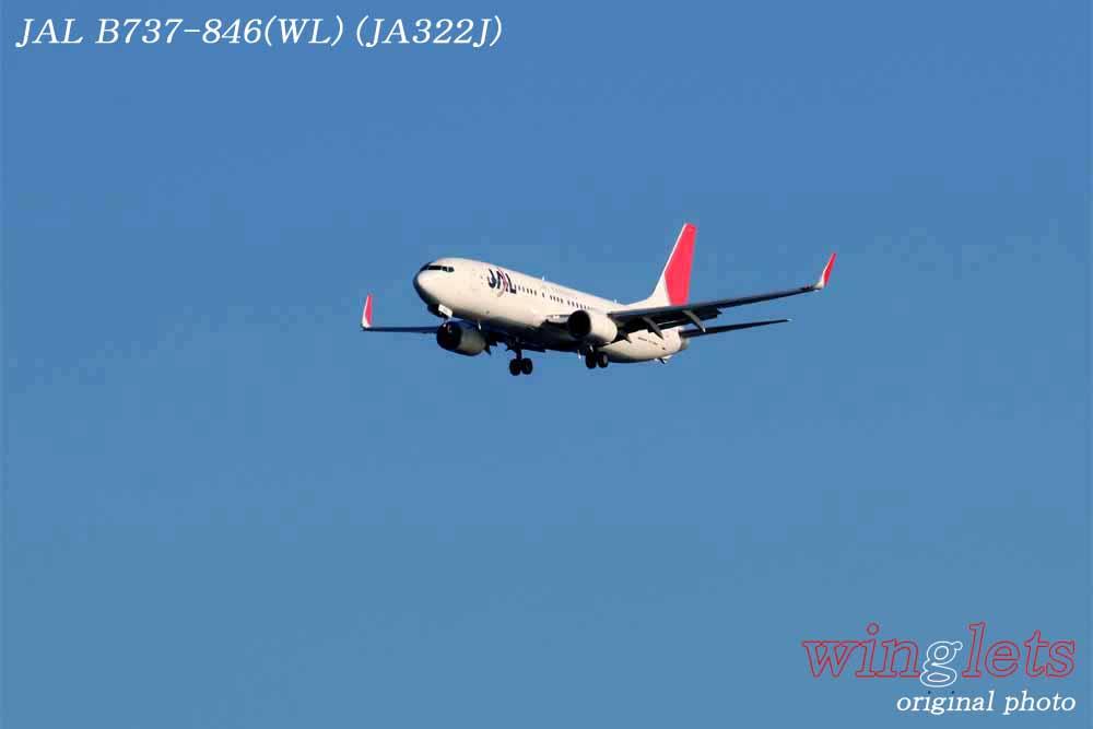 '14年 川崎・浮島公園レポート・・・JAL/JA322J_f0352866_22473946.jpg