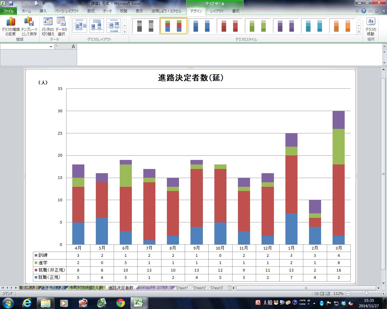 パソコン教室 Excel 8回目_c0204368_15513198.png