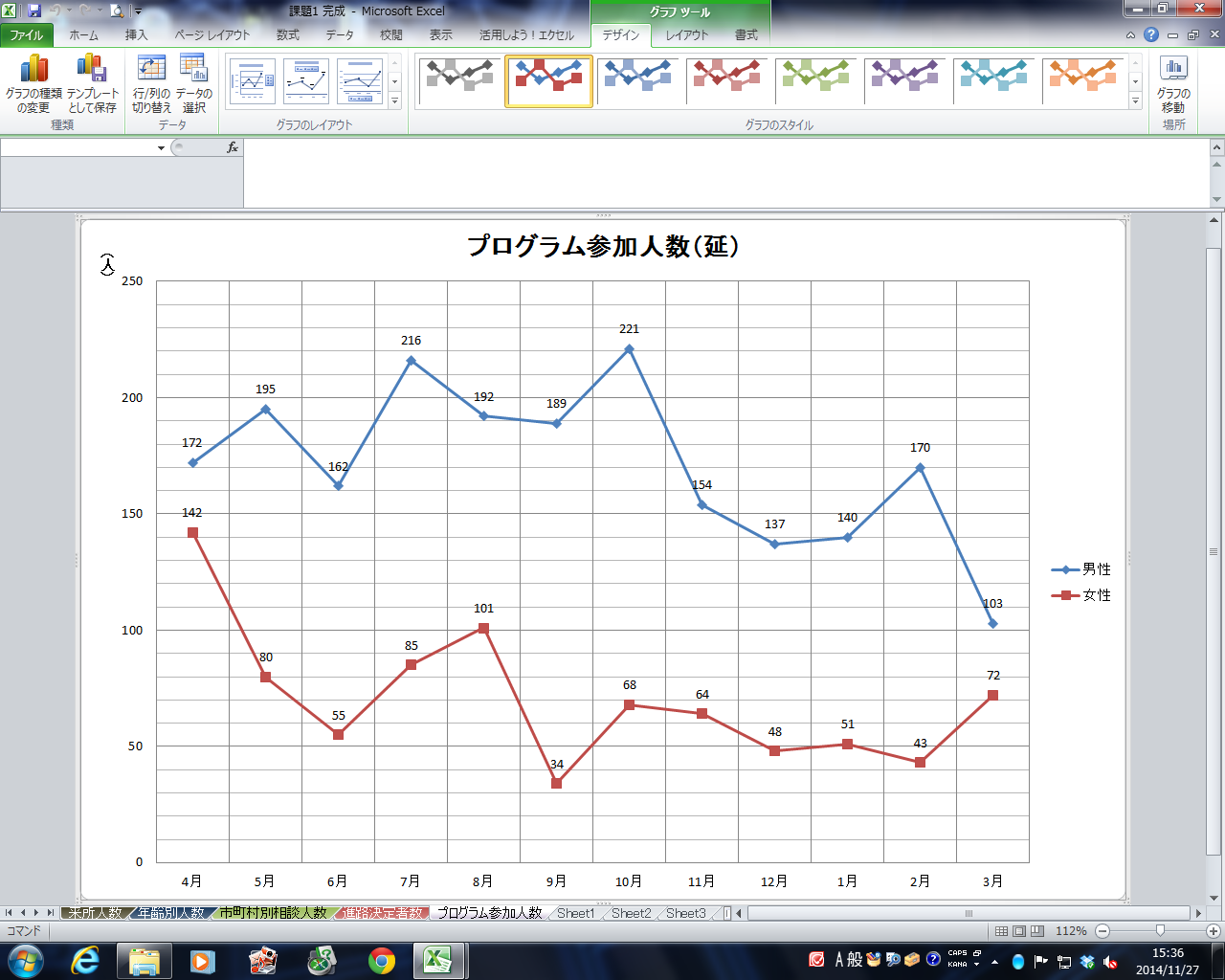 パソコン教室 Excel 8回目_c0204368_1551427.png