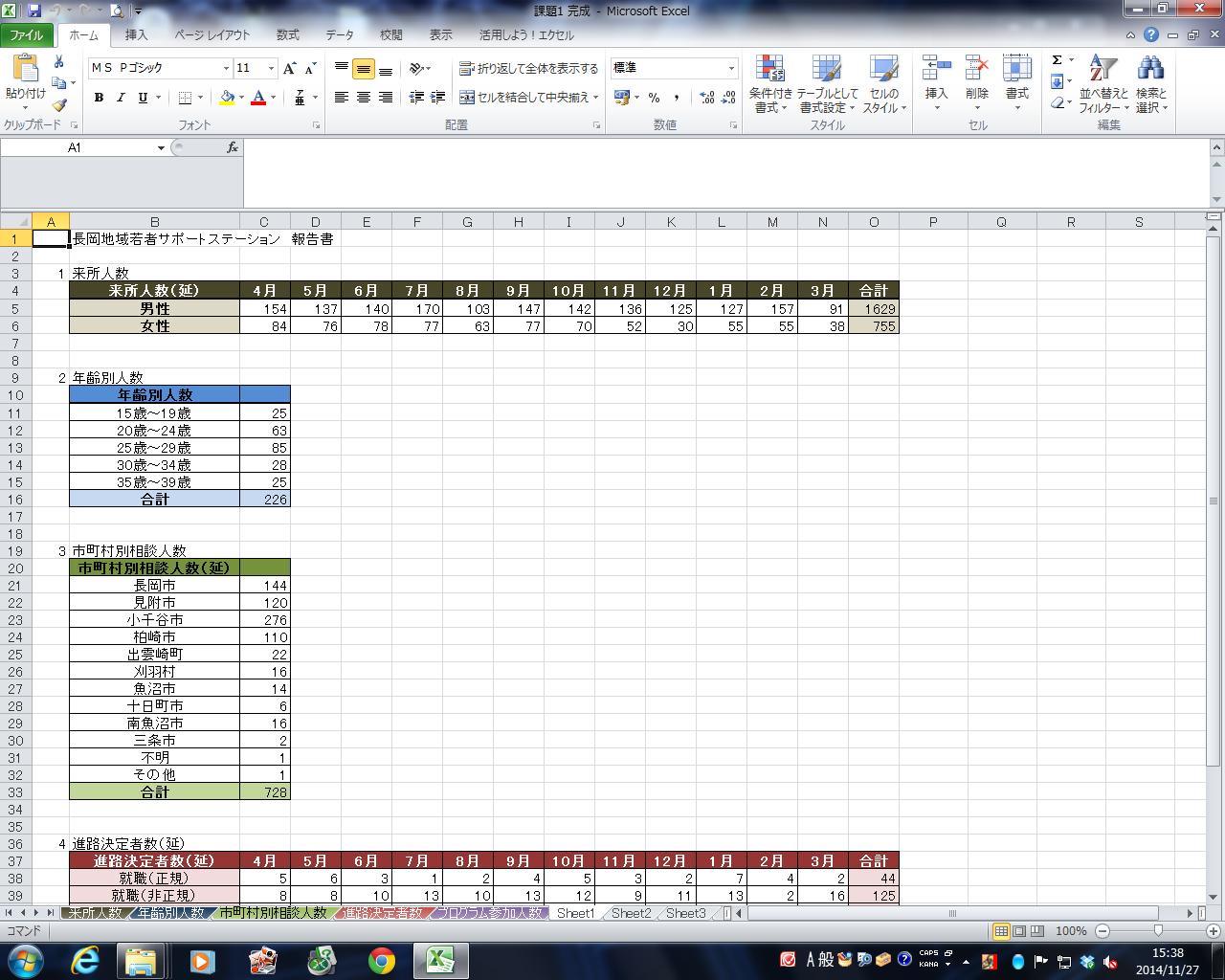 パソコン教室 Excel 8回目_c0204368_1551683.png