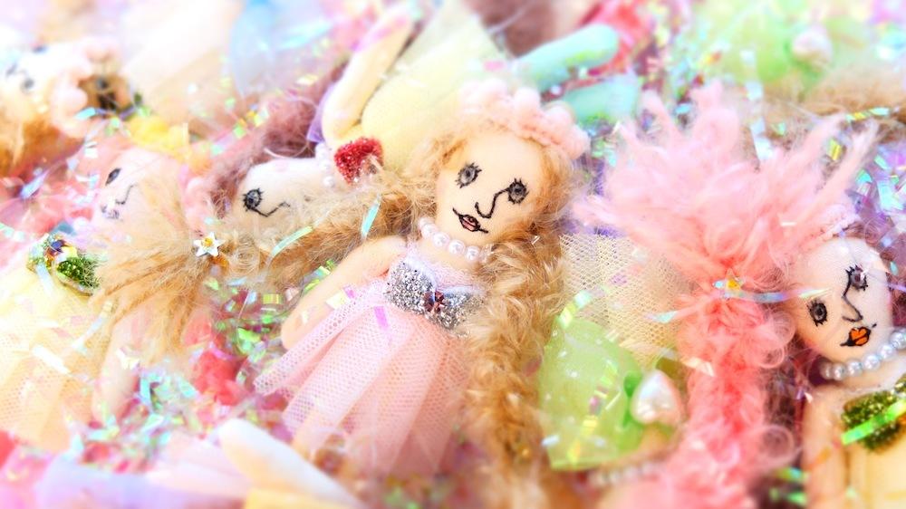 めるぷちクリスマス@RBFM+_e0170671_22475632.jpg
