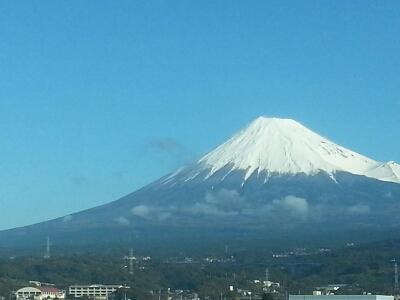 大阪に向かっております_d0087572_8411253.jpg