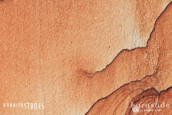 ナバホサンドストーンキャンドルホルダー(アメリカ・アリゾナ州産)_d0303974_11522677.jpg