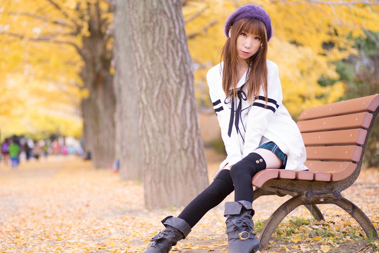 b0307481_00493889.jpg