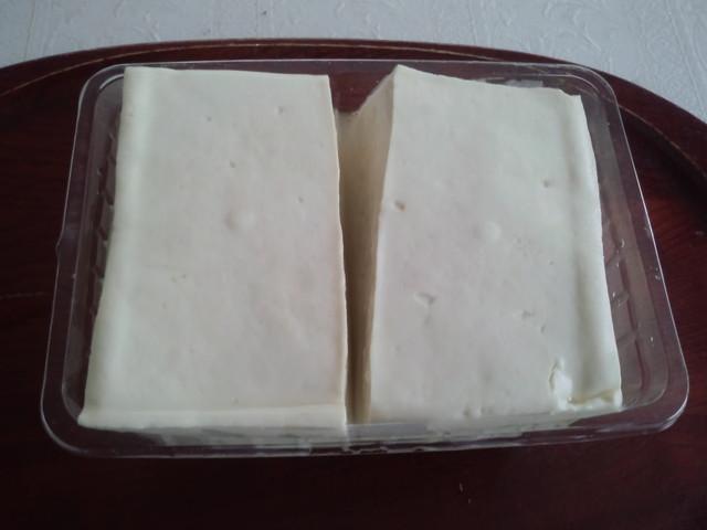 手作り豆腐_f0172281_181504.jpg