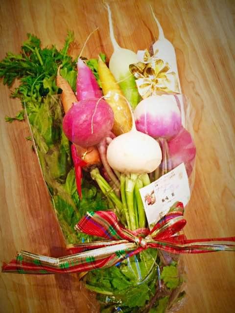 野菜を贈る。_f0174982_17234096.jpg