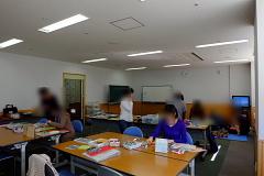 c0153884_15541807.jpg