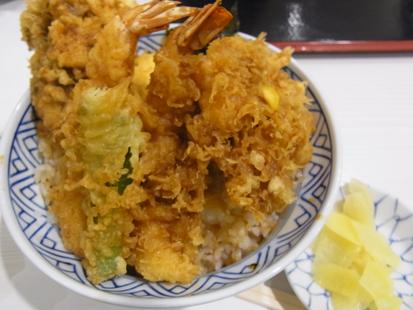 天丼食べたい_a0128290_0112448.jpg