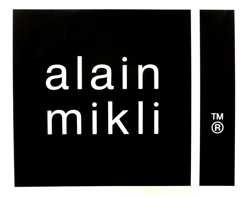 alain mikli TITAN(アランミクリ・チタン)日本企画A00421限定ナイロールフレーム入荷!_c0003493_11404292.jpg