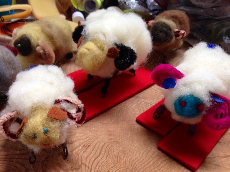 羊のワークショップのお知らせ_c0100195_12104760.jpg