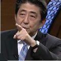 安倍晋三による露骨な選挙干渉 - それを不当な圧力と抗議しないマスコミ_c0315619_16295674.jpg