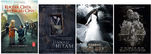 インドネシアの映画:12月公開予定の7本_a0054926_2045415.png