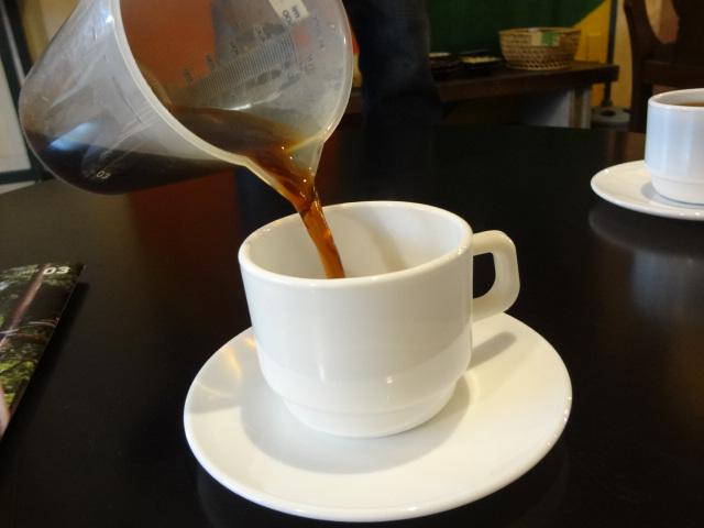 カフェと前掛け_f0148927_12726100.jpg