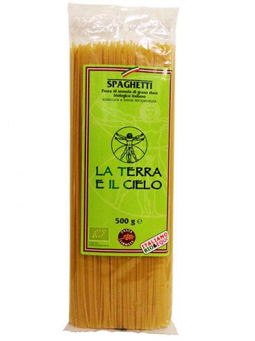 SPAGHETTI 【LA TERRA E IL CIELO】_a0281139_20021740.jpg