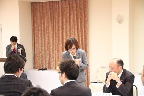 (一社)井原青年会議所・(一社)笠岡青年会議所合同11月例会_c0324041_13064847.jpg