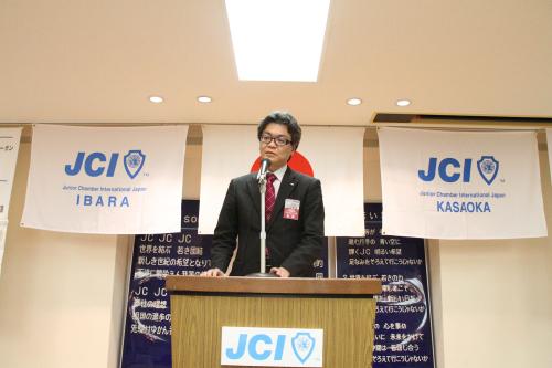(一社)井原青年会議所・(一社)笠岡青年会議所合同11月例会_c0324041_13100848.jpg
