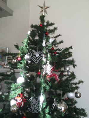 X\'mas tree_f0349957_9222556.jpg