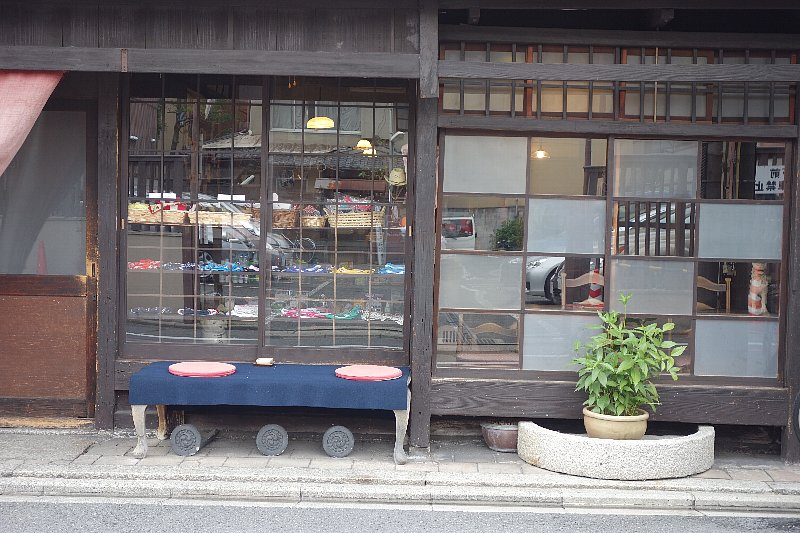 京都のドッグカフェNEST_c0112559_13593083.jpg