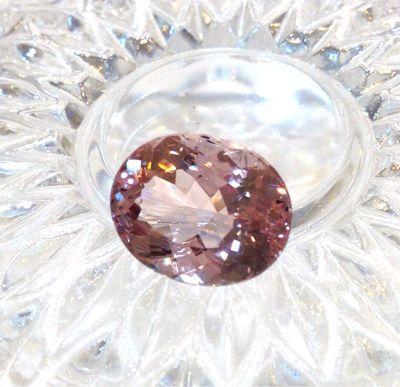ダイヤモンドブレスレット 幸せキラキラオーラを全身にまとう‼︎ セントラルエンバシー 鍋ぞう!_f0355367_1513067.jpg