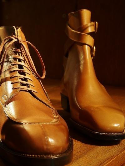 Boots_b0170577_2133339.jpg