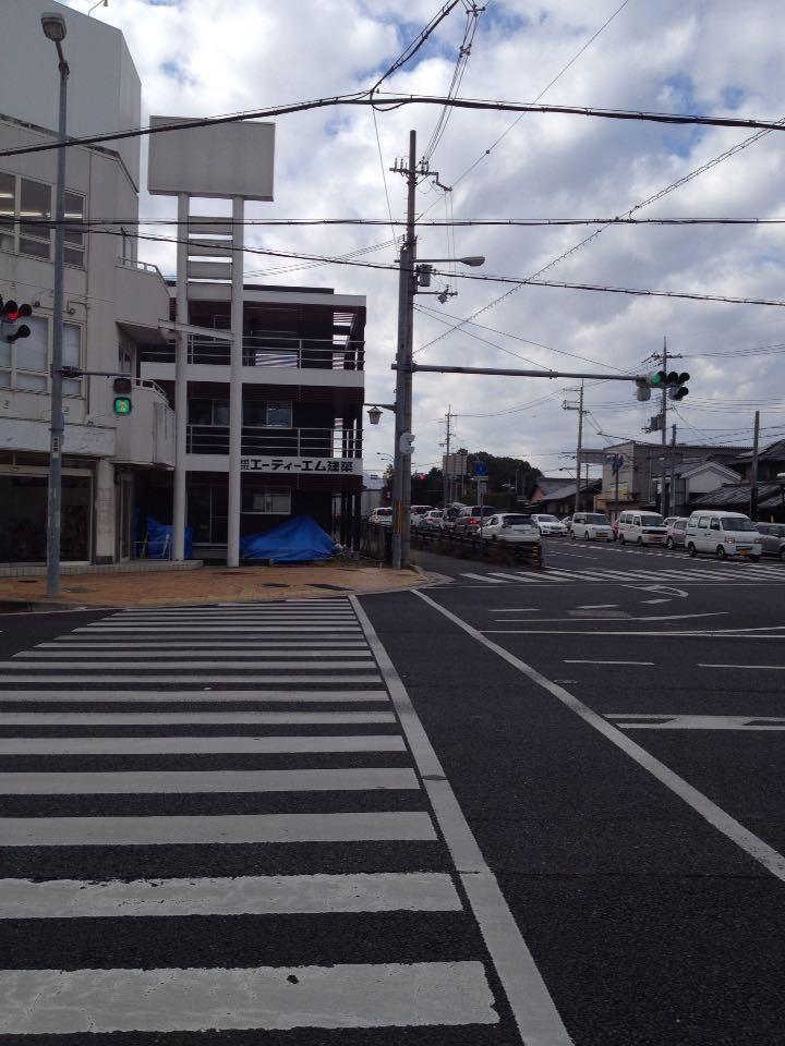奈良新社屋開業!_f0206977_13175692.jpg