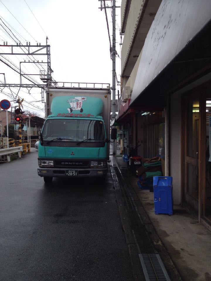 奈良新社屋開業!_f0206977_1318398.jpg