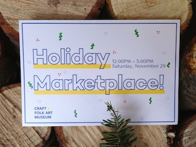 ☆ Holiday Marketplace☆ _d0154102_226950.jpg