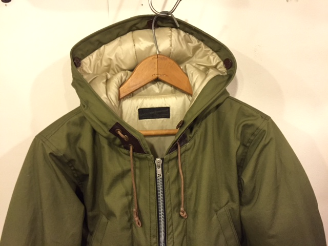 D-2 Mechanic\'s Jacket_d0121303_1221448.jpg