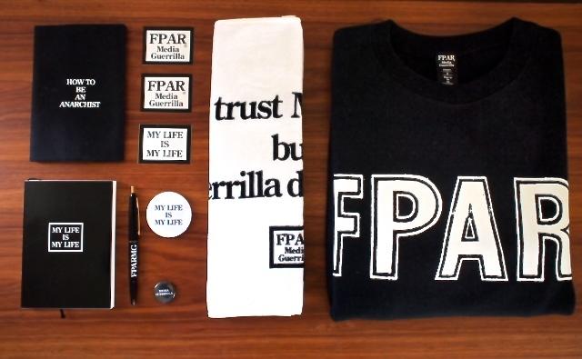 FPAR (FORTY PARCENT AGAINST RIGHT)_f0010106_19015855.jpg