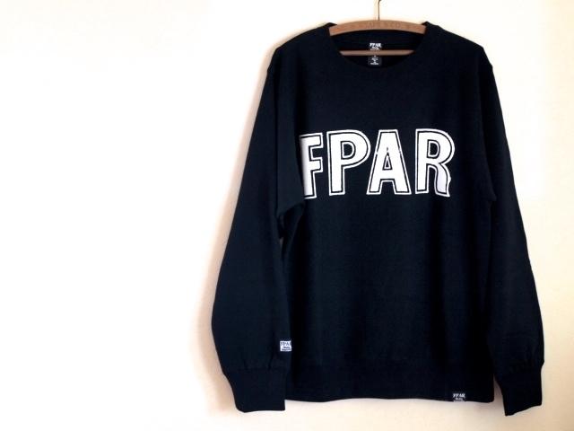 FPAR (FORTY PARCENT AGAINST RIGHT)_f0010106_19020640.jpg