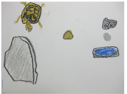 動物園にいって・小学生クラス_f0211514_18533088.jpg