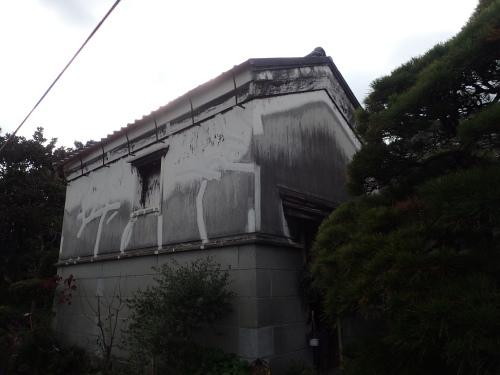 糸島 タナゴ散策~♪_a0315918_18473442.jpg
