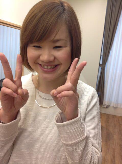 お誕生日おめでとう☆_e0062921_18525083.jpg