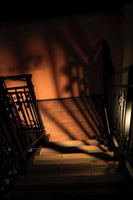 階段_c0110922_11323553.jpg
