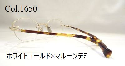 999.9-Four Nines- 2014-2015 COLLECTION 入荷致しました! by 甲府店 _f0076925_1133123.jpg